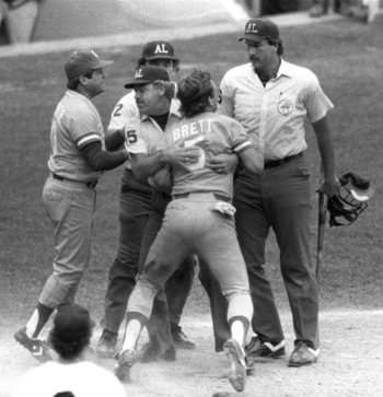Georgebrett_display_image