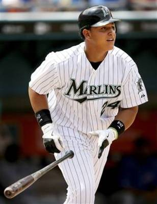 Miguelcabrera_display_image