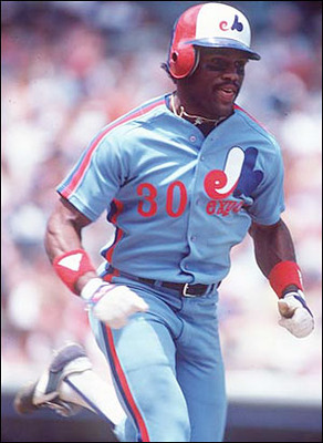Tim_raines1_display_image
