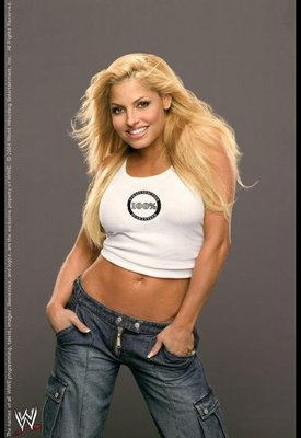 Trish_stratus_display_image