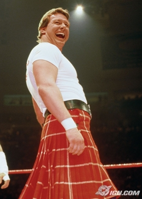 Rowdy-roddy-piper-interview-20070103015702914-000_display_image