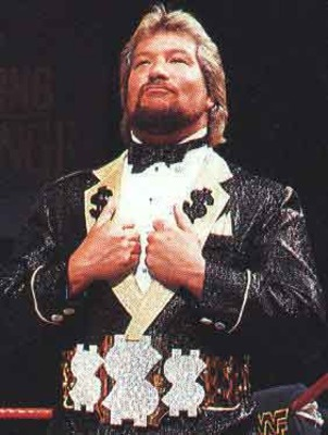 Ted-dibiase01_display_image