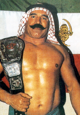 Iron-sheik_display_image