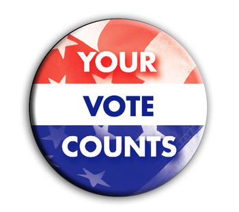 Your_vote_counts_button_3_display_image