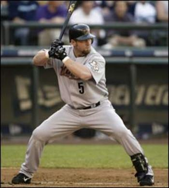 Bagwell_display_image