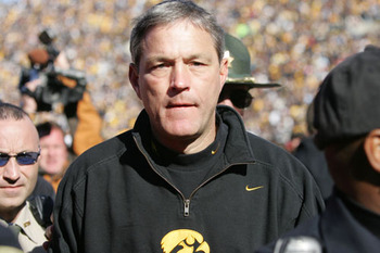 Ferentz_display_image