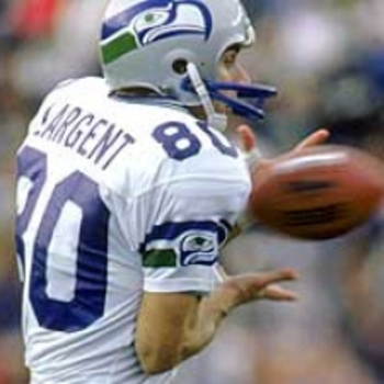 Largent_display_image