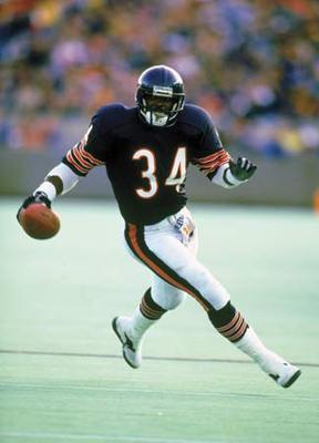Walter_payton_display_image