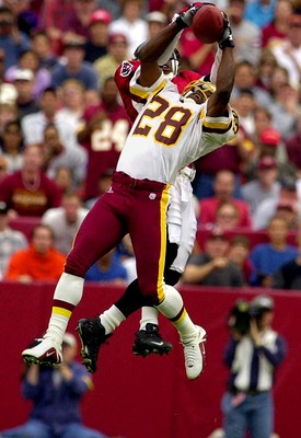 Darrell-green_display_image