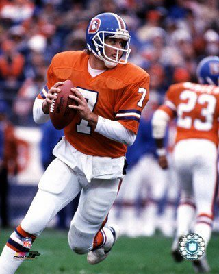 John-elway-photograph-c12192603_display_image