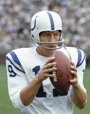 Johnny-unitas1_display_image