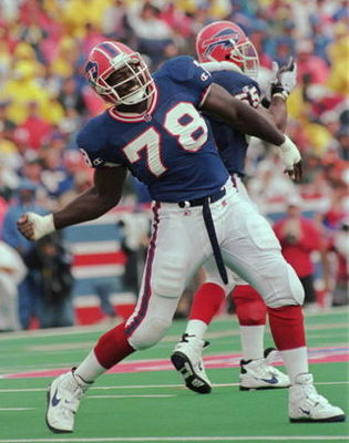 Brucesmith_display_image
