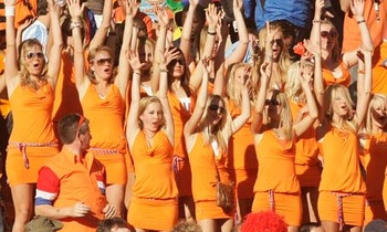 Hotfans-holland2_display_image