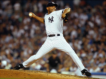 Alg_marianorivera_display_image