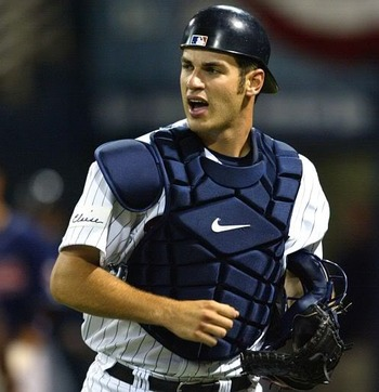 Joemauer2_display_image