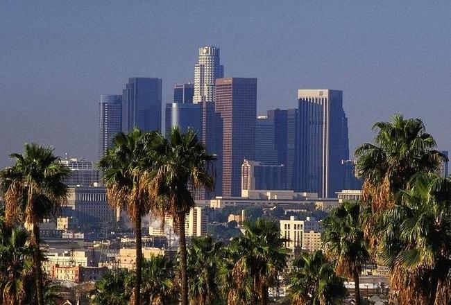 Yxsw8es9roxytf51-los_angeles_skyline1_crop_650x440