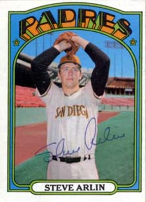 Steve_arlin_autograph_display_image