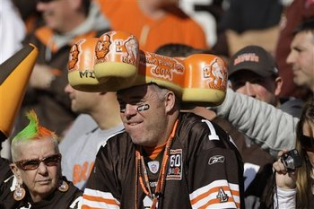 Brownsfan_display_image