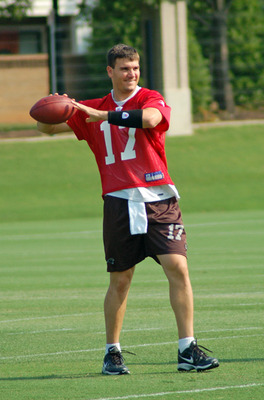 Jake-delhomme-1_display_image