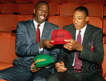 Olden_polynice_scottie_pippen_display_image