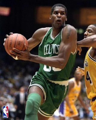 Robert_parish_display_image