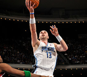 Act_marcin_gortat_display_image