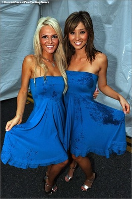 Podium_girls-49_display_image