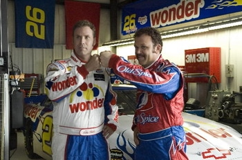 Talladega_nights_display_image
