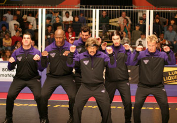 Dodgeball-purple-cobras_display_image