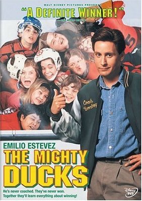 Mightyducks_display_image