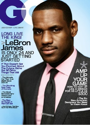 Lebron-james-covers-gq_display_image