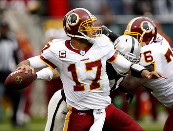 Alg_redskins_jason_campbell_display_image
