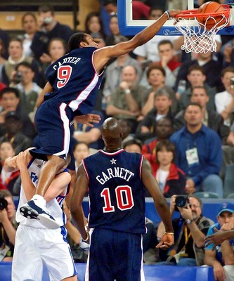 Vincecarter_display_image