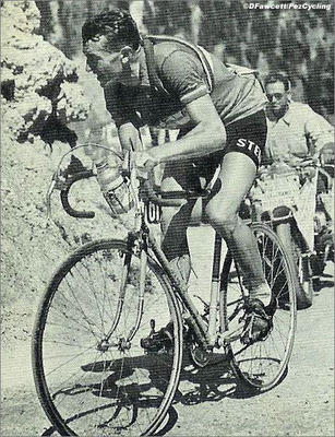 Bobet-izoard_display_image