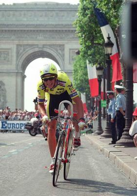 Lemond_display_image