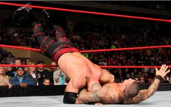 Kane-ddt-by-orton_display_image