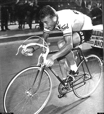 Anquetil_display_image