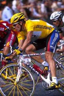 Lance20armstrong_display_image