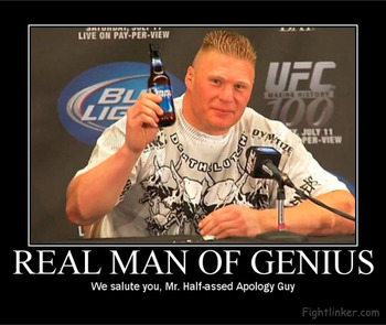 Brock_lesnar_genius1_display_image