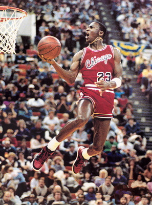 Michaeljordan1985_display_image