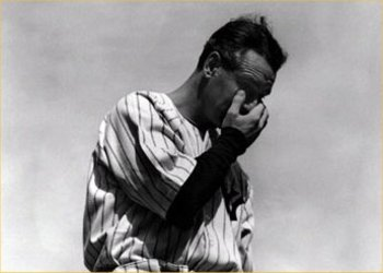 1939_lou_gehrig_2_display_image