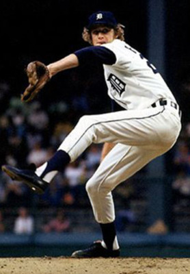 Mark_fidrych_display_image