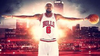 Chi_lebron_bulls_288_display_image