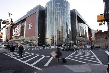 Large_prudentialcenter_display_image