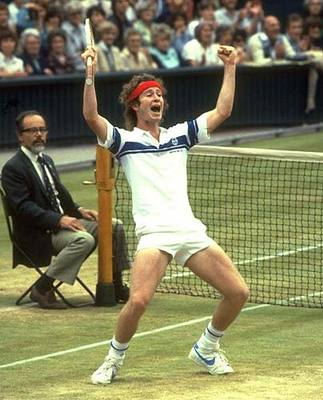 Shorts-john-mcenroe_681317c_display_image