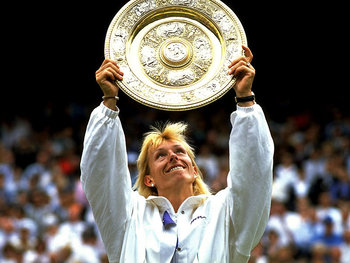 Wimbledon-greats-2007-martina-navratilova-2_957507_display_image