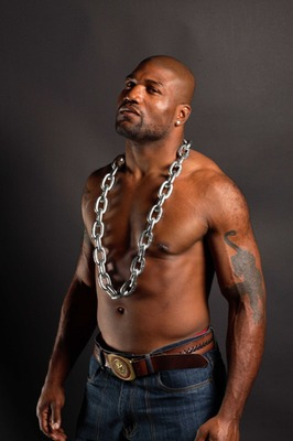 Rampage-jackson_display_image
