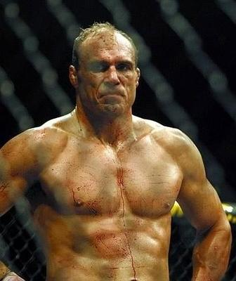 Mt1129582995randycouture_display_image