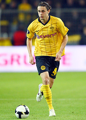 Subotic_display_image