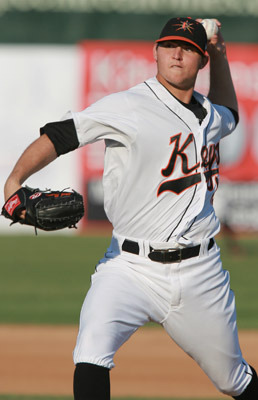 Zach-britton-keys-3_display_image